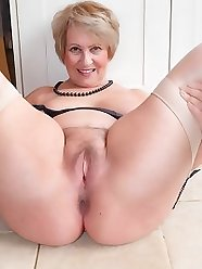 chubbywomenporn.com